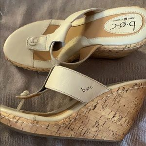 born concept b.o.c Shoes - Wedges